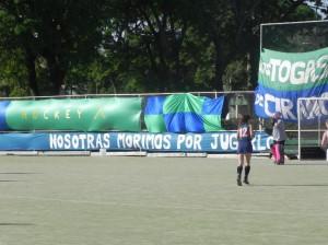 INTERMEDIA16