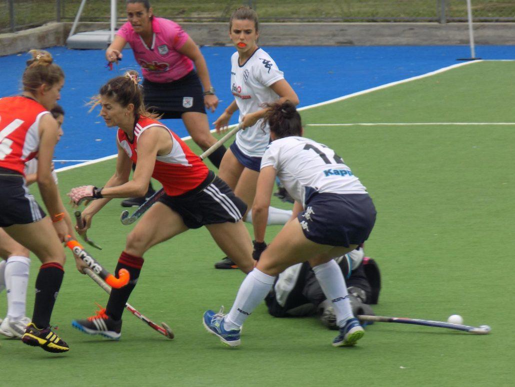 River1 - Hockey Argentino Plus