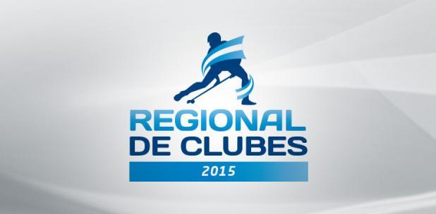 nota_arg_clubes_regionales_2015