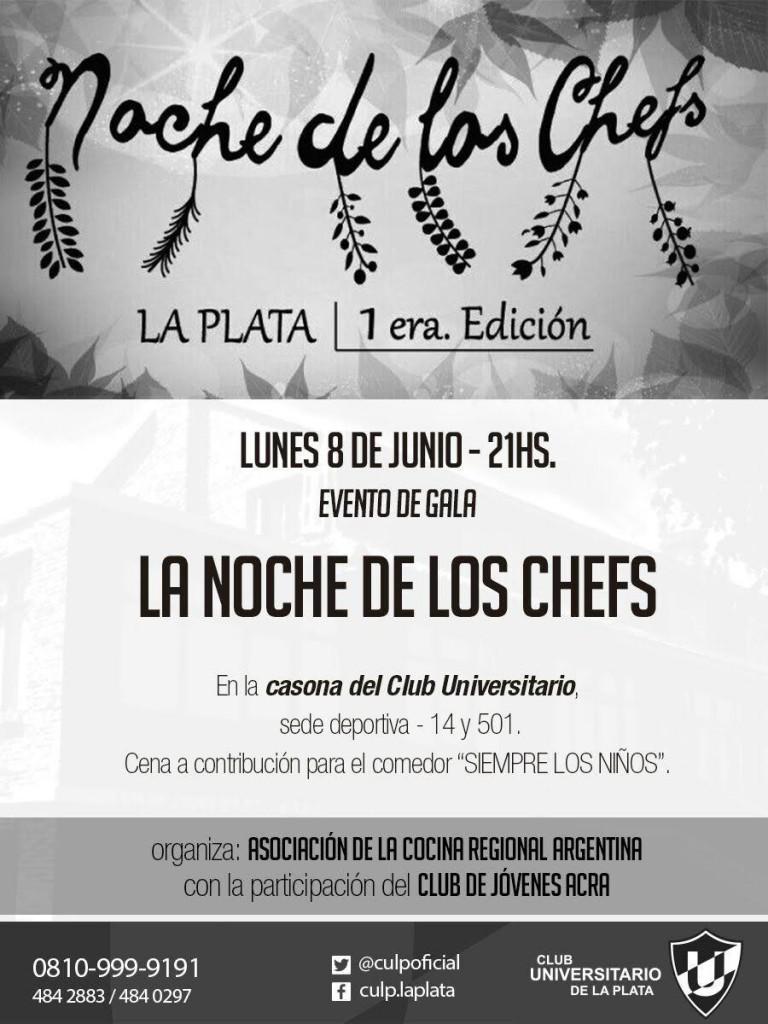 cena chefs2