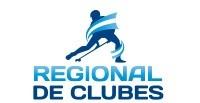Campeonato Regional de Clubes «B» NEA Caballeros: BANCO PROVINCIAL, TÍTULO Y ASCENSO