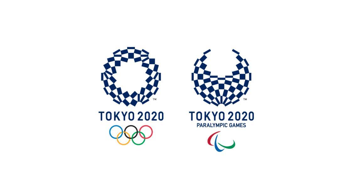Eventos: LOS JUEGOS OLÍMPICOS DE TOKIO FUERON POSTERGADOS PARA 2021