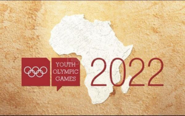 Juegos Olímpicos de la Juventud Dakar 2022: POSPUESTOS PARA 2026