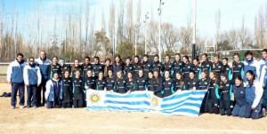 AGO2015_uruguay-300x151