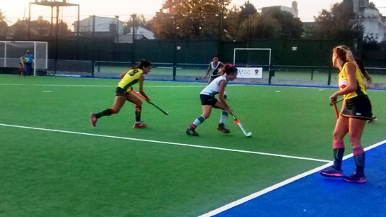 Hockey_LomasBvsBanfield
