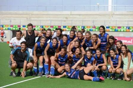 MAR2014_Uni-Rosario-campeón-1184880_10203471081440629_2142542184_n
