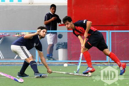 MDQ-06-Hockey-Porteño-05