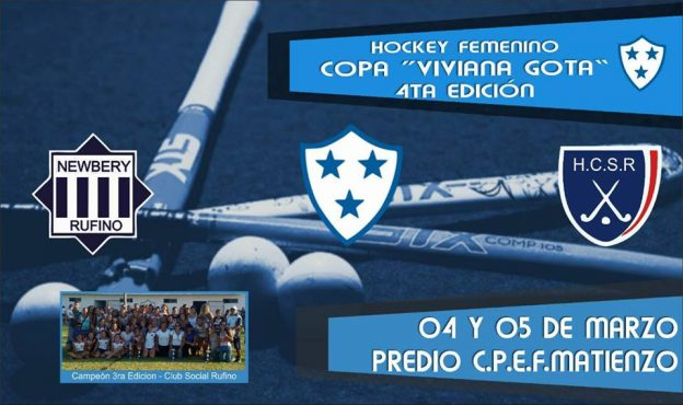 torneo-hockey-santa-fe-feb-2017