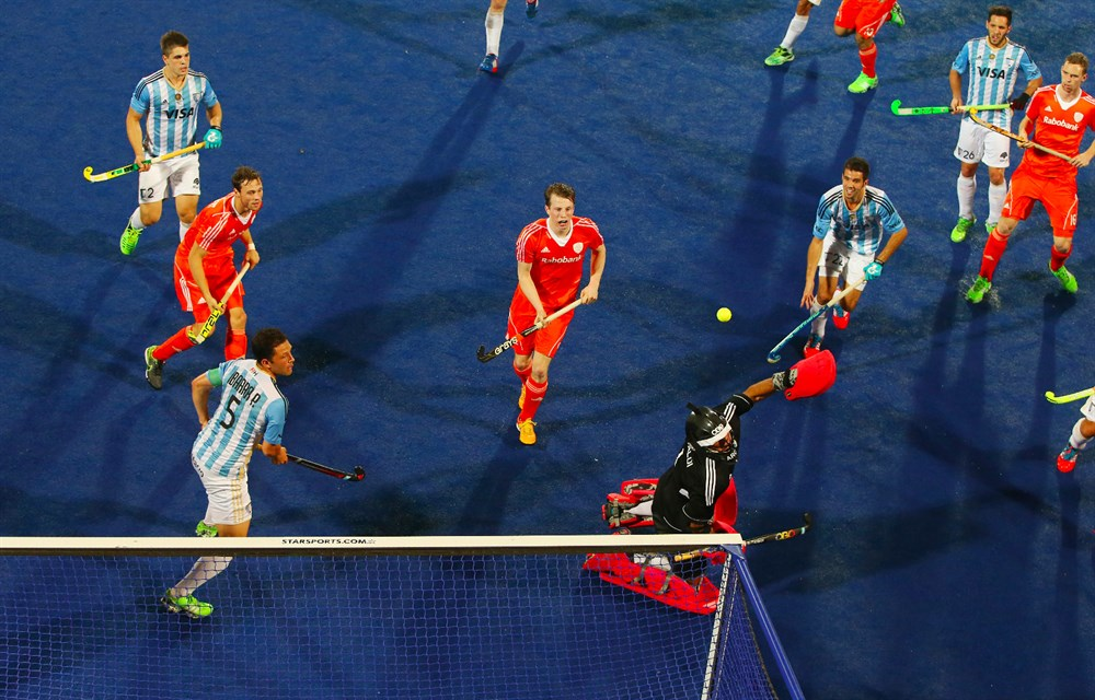 argentina-vs-nehterlands-1_1000