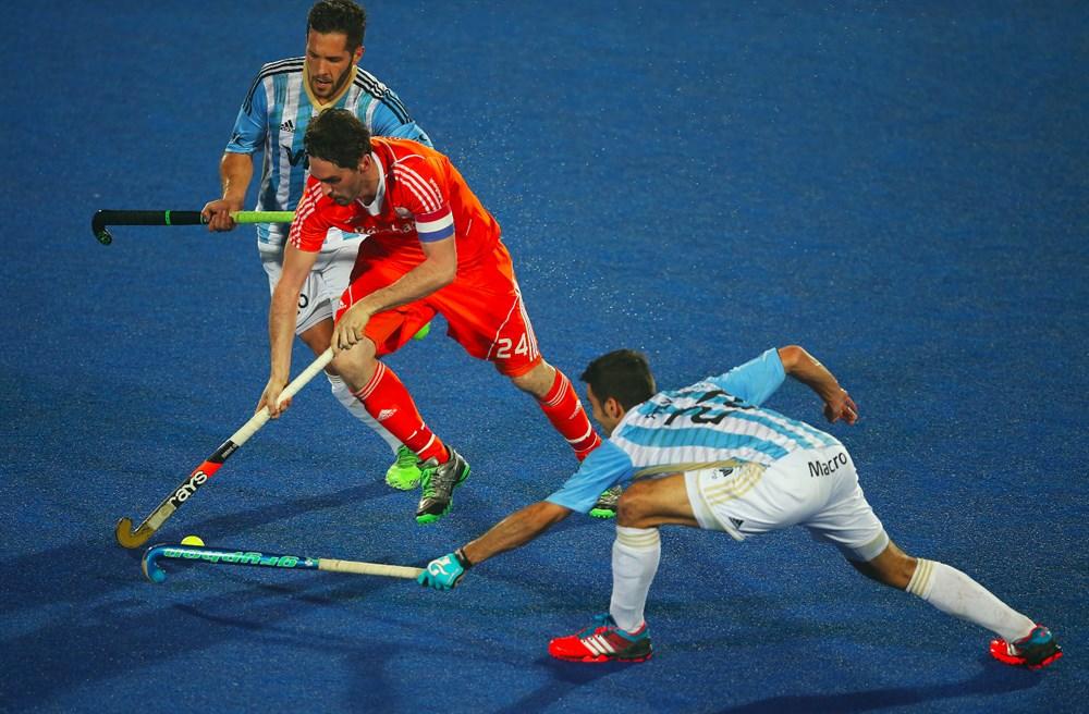 argentina-vs-netherlands-12_1000