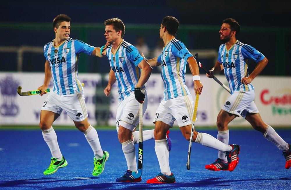 argentina-vs-netherlands-7_1000