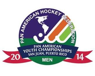 escudo_panamericanhf-men