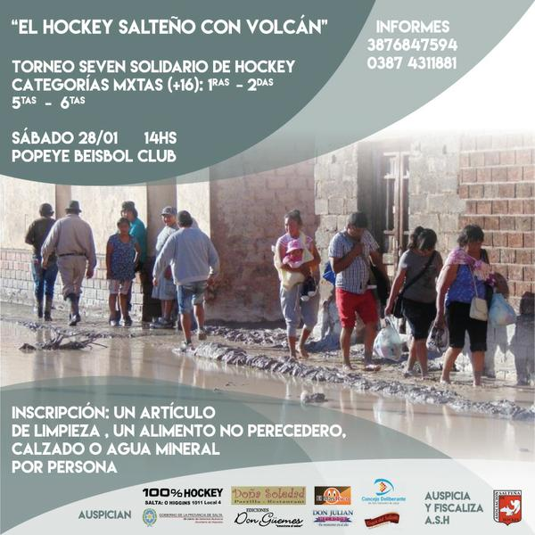 evento-hockey-salta-enero-2017